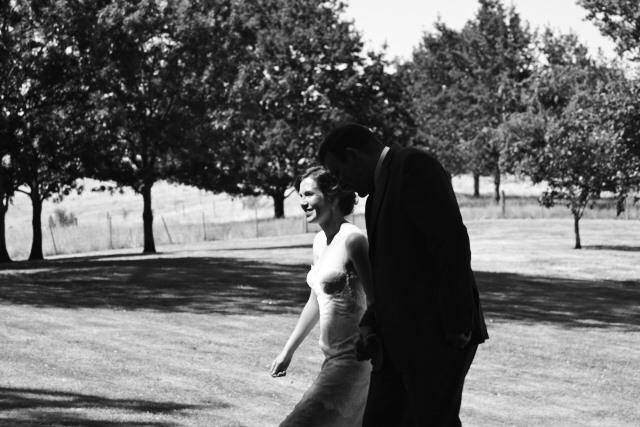Kate&Jarrod_260114_382